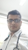 Dr. Suneel Mukati
