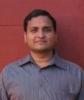 Dr. Suneet Khandelwal