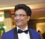 Dr. Sunil  Sekhri