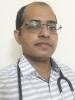 Dr.Sunil Suthar