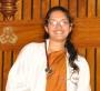 Dr. Supraja K