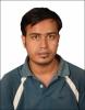 Dr. Suprakash Mandal