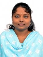 Dr. Surapu Ramadevi