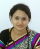 Dr. Surbhi Agrawal