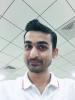 Dr. Surender Sharma