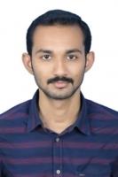 Dr. Suresh Kanna Subramaniam