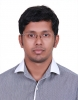Dr. Susanth Suresh