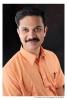 Dr. Sushil Kumar S V
