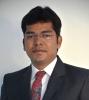 Dr. Sushil Patel