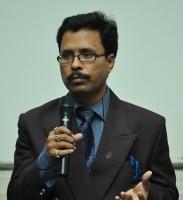 Dr. Swapan Banerjee