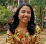 Dr. Swati P
