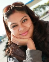 Dr.Sweta Singh