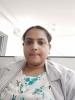 Dr. Swetha Palem