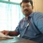 Dr. Syam Kumar Chandrasekharan