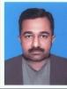 Dr. Syed Nasir Ahmad Shah