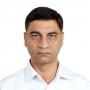 Dr.Tahir Shehzad