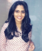 Dr. Tanusha T R