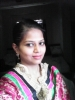 Dr. Tanushree Agarwal(PT)