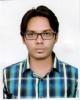 Dr. Tanzim Ahsan