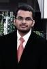 Dr. Tariq M