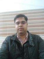 Dr. Tarun Arora