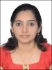 Dr.Tinu Thampy