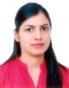 Dr.Tripti Brar