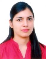 Dr. Tripti Brar