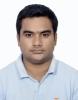 Dr. Upendra Talamarla
