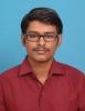 Dr. Uthanda Hariharasudhan