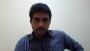 Dr. V.narendran Venkatesan