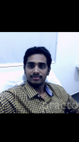 Dr.V Srikanth Reddy