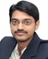 Dr. Vaibhav Ramesh Gandhi