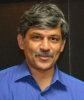 Dr.Vaidyanathan Vedanayanan Pudugramam