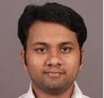 Dr. Vamsi Krishna