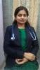 Dr. Vandana Patidar