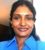 Dr. Vani Selvan