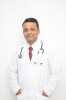 Dr. Varadarajan Kumar