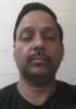 Dr. Varinder Joshi