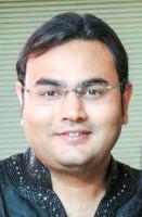 Dr.Varun Pratap Singh