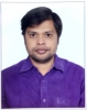 Dr. Vasala Srinivas