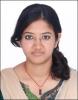 Dr.Vasantha K S