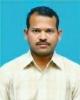 Dr.Vasanthkumar V S