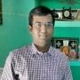Dr.Veerabhadrudu Kuncham