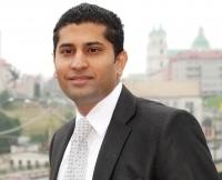 Dr. Veerpal Singh Uppal