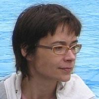 Dr. Vera Zdravkovic