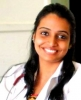 Dr. Vidya
