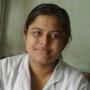 Dr. Vijeta Singh