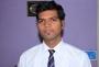 Dr. Vikas Rajendra Chothe