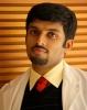 Dr. Vikram Kumar Raja